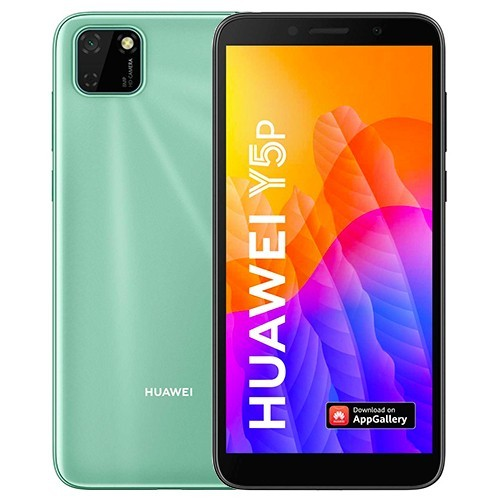 Huawei Y5p Price in Pakistan (2020), Specifications & Review [PK]