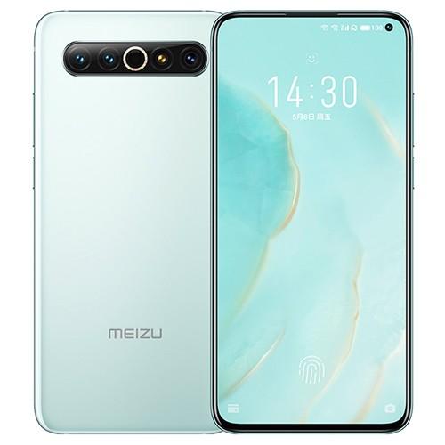Meizu 17 Pro Price in Bangladesh (BD)