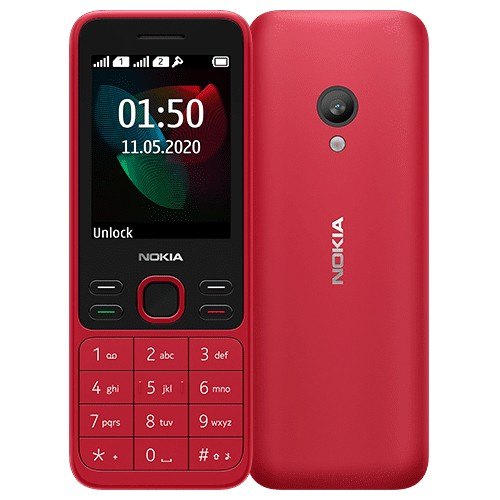 Nokia 150 (2020) Price in Bangladesh (BD)