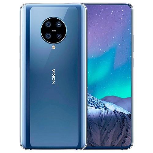 Nokia 9.3 PureView Price in Bangladesh (BD)