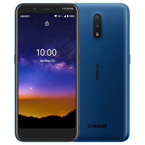 Nokia C2 Tava Price in Bangladesh (BD)