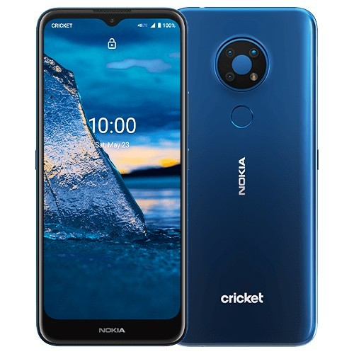 Nokia C5 Endi Price in Bangladesh (BD)