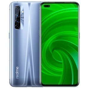 Realme X50 Pro Player Price In Bangladesh