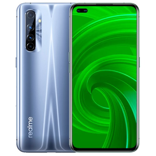 Realme X50 Pro Player Price in Bangladesh (BD)