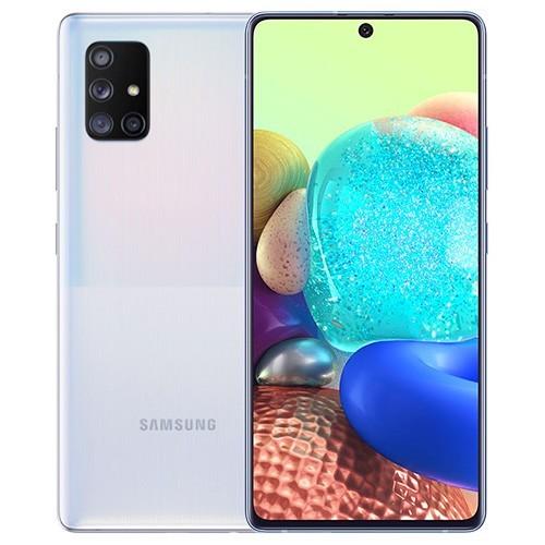 Samsung Galaxy A71s 5G Price in Bangladesh (BD)
