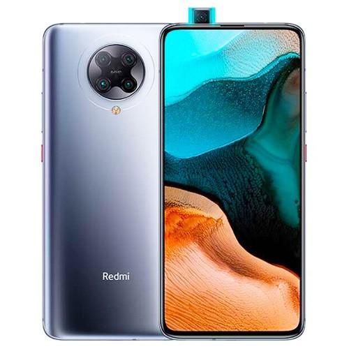 Xiaomi Poco F2 Pro Price in Bangladesh (BD)