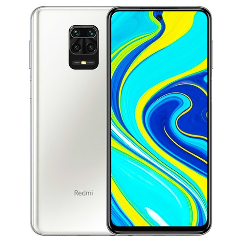 Xiaomi Redmi Note 9 Pro (India) Price in Bangladesh (BD)