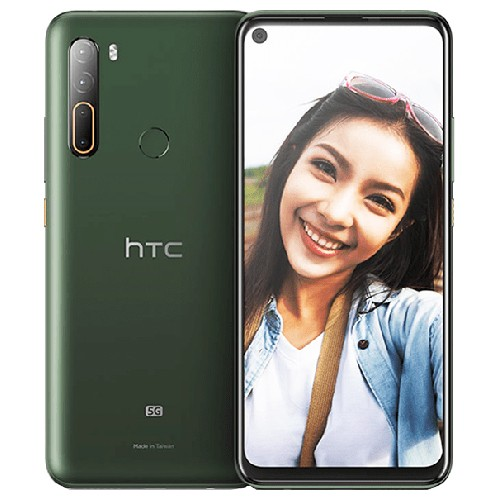 HTC U20 5G Price in Bangladesh (BD)