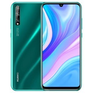 Huawei P Smart S Price In Algeria