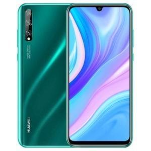 Huawei P Smart S Price In Bangladesh