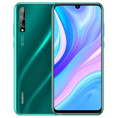 Huawei P Smart S Price in Bangladesh (BD)