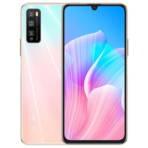 Huawei Enjoy 20 Pro Price in Bangladesh (BD)