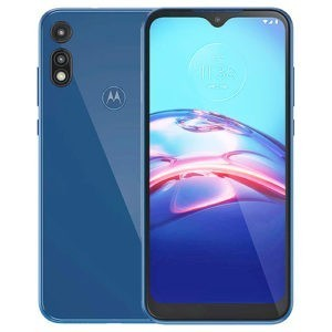 Motorola Moto E (2020) Price In Bangladesh