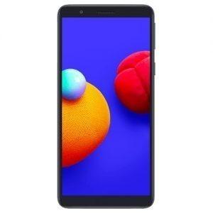 Samsung Galaxy M01 Core Price In Bangladesh
