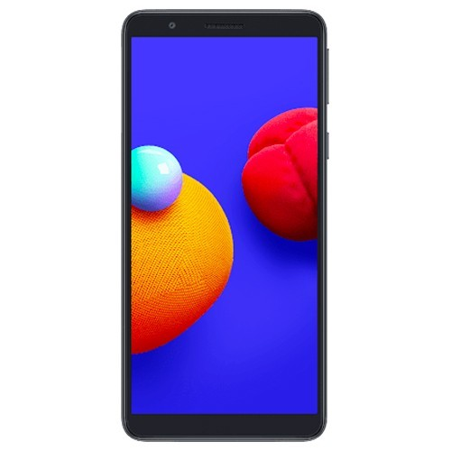 Samsung Galaxy M01 Core Price in Bangladesh (BD)