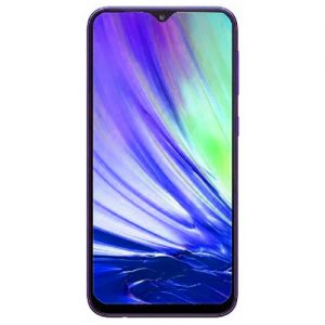 Samsung Galaxy A52 Price In Bangladesh