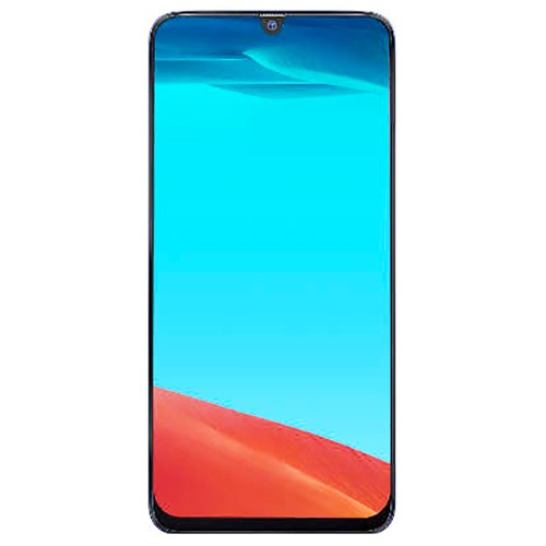 Samsung Galaxy M31s Price in Bangladesh (BD)