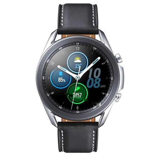 Samsung Galaxy Watch3 Price in Bangladesh (BD)