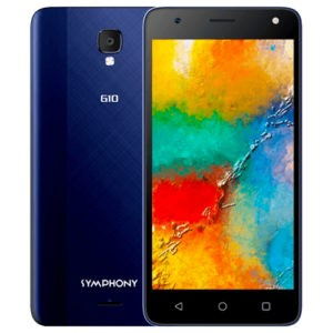 Symphony G10 Price In Bangladesh