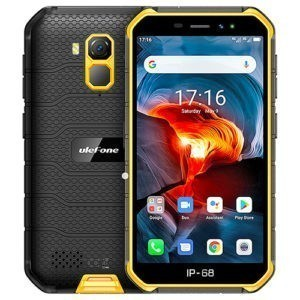 Ulefone Armor X7 Pro Price In Egypt
