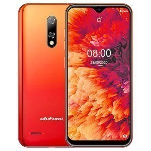 Ulefone Note 8P Price In Bangladesh