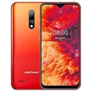 Ulefone Note 8P Price In Algeria