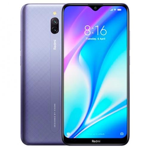 Xiaomi Redmi 9C (NFC) Price in Bangladesh (BD)