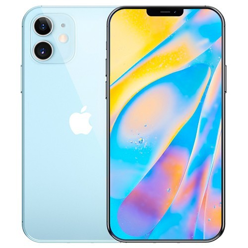 Apple iPhone 12 Price in Bangladesh (BD)