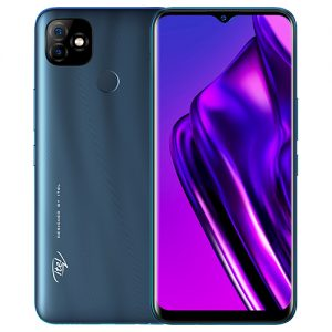 Itel P36 Price In Bangladesh