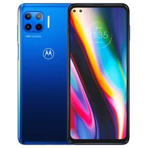 Motorola Moto G 5G Plus Price In Bangladesh