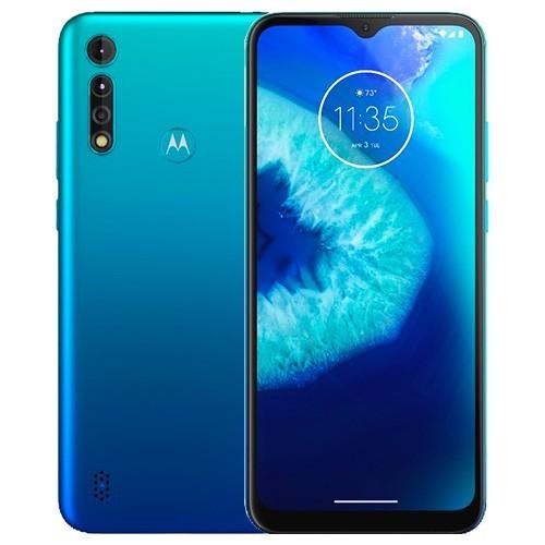 Motorola Moto G9 Play Price in Bangladesh (BD)