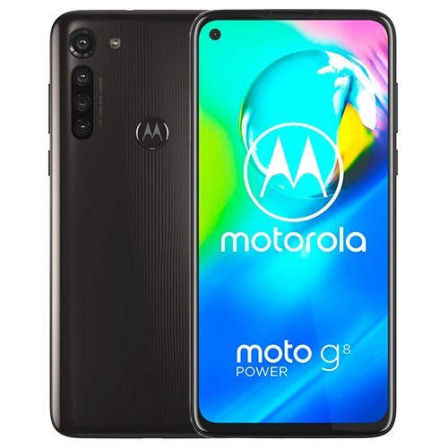Motorola Moto G9 Plus Price in Bangladesh (BD)
