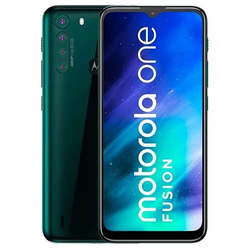 Motorola One Fusion Price in Bangladesh (BD)