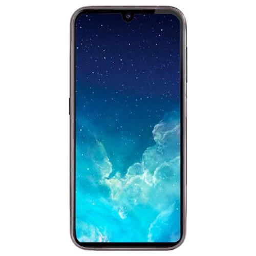 Nokia 6.3 Price in Bangladesh (BD)