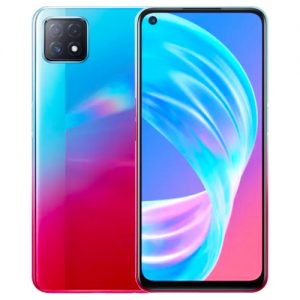 Oppo A72 5G Price In Bangladesh