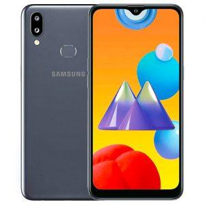 Samsung Galaxy M02s Price In Bangladesh