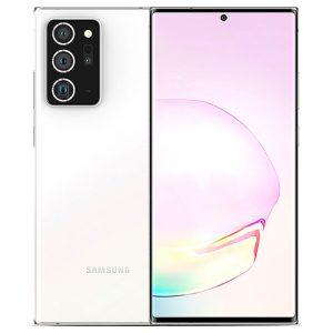 Samsung Galaxy Note20+ 5G Price In Bangladesh