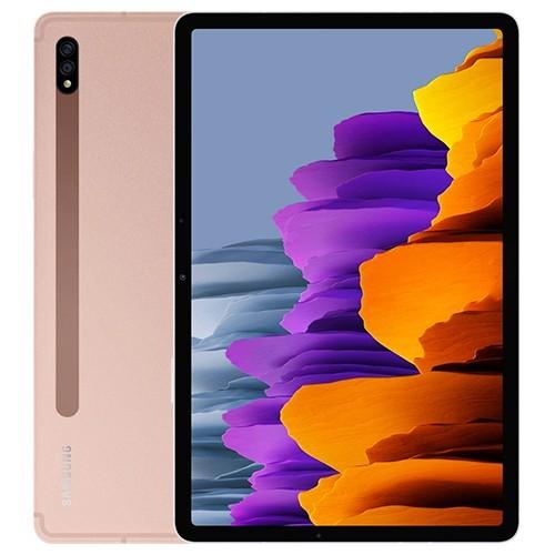Samsung Galaxy Tab S7 5G Price in Bangladesh (BD)