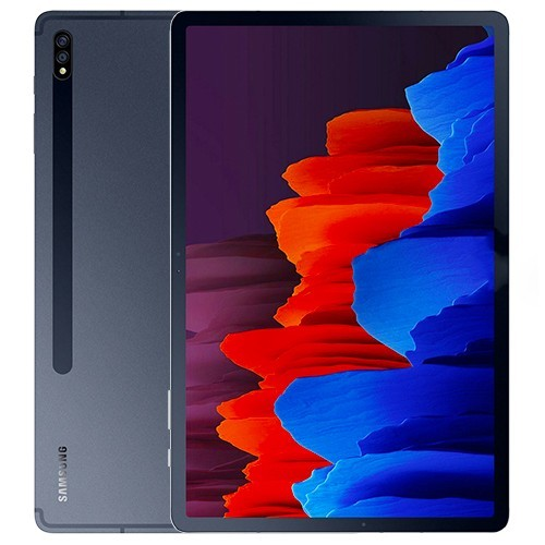 Samsung Galaxy Tab S7+ 5G Price in Bangladesh (BD)