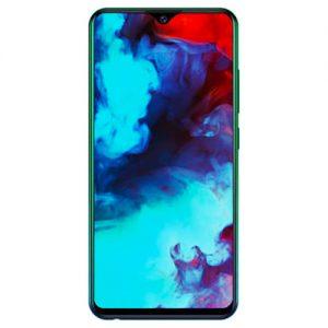 Xiaomi Poco F2 Lite Price In Bangladesh