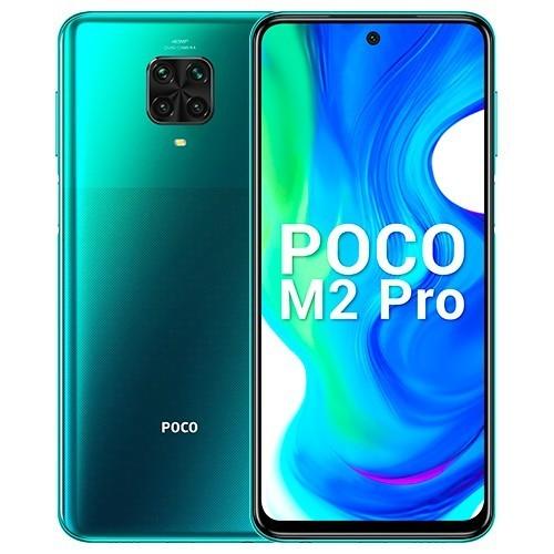 Xiaomi Poco M2 Pro Price in Bangladesh (BD)