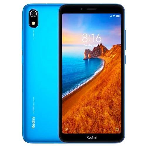 Xiaomi Redmi 7A Price in Bangladesh (BD)