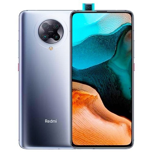 Xiaomi Redmi K30 Ultra Price in Bangladesh (BD)
