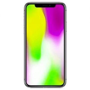 Apple iPhone XIR Price In Bangladesh