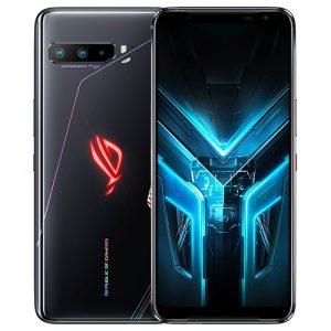 Asus ROG Phone 3 ZS661KS Price In Algeria