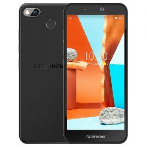 Fairphone 3+ Price In Bangladesh