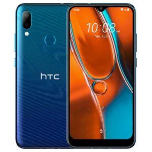 HTC Wildfire E Lite Price In Bangladesh