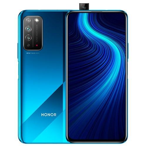 Honor 10X Pro Price in Bangladesh (BD)