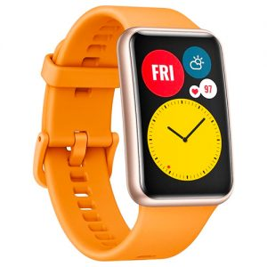 Huawei Watch Fit Price In Bangladesh