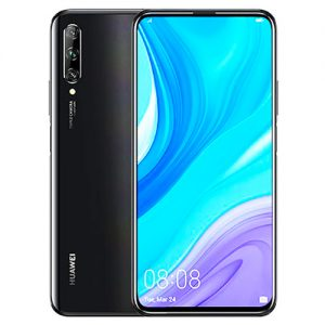 Huawei Y9a Price In Bangladesh